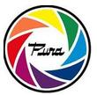 Lowongan Kerja Terbaru Desember 2015 di Pura Group Kudus
