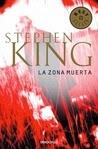 http://lectobloggers.blogspot.mx/2014/06/la-zona-muerta-stephen-king.html