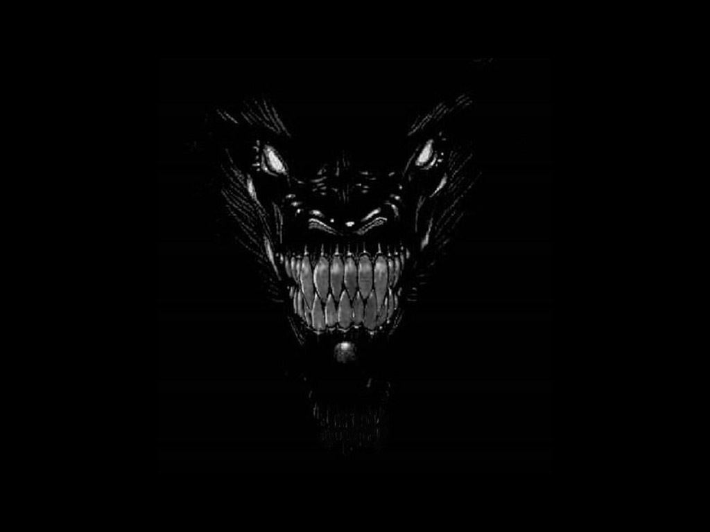 Evil HD Wallpapers   A...
