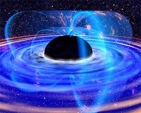 Bóson de Higgs (A Partícula de Deus)