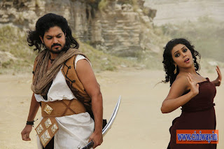 Padam-Paesum-Movie-Stills