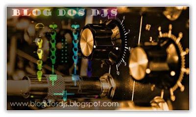 Deep House | Progressive Music, blog dos djs, download of prograssive house, deep house download