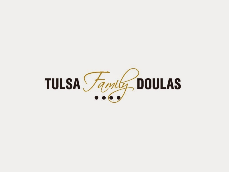 Find me at Tulsa Family Doulas