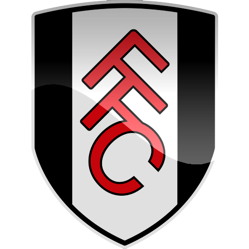 england football logos fulham fc logo pictures man united logo pictures man united logo pictures
