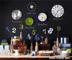 Chá das horas