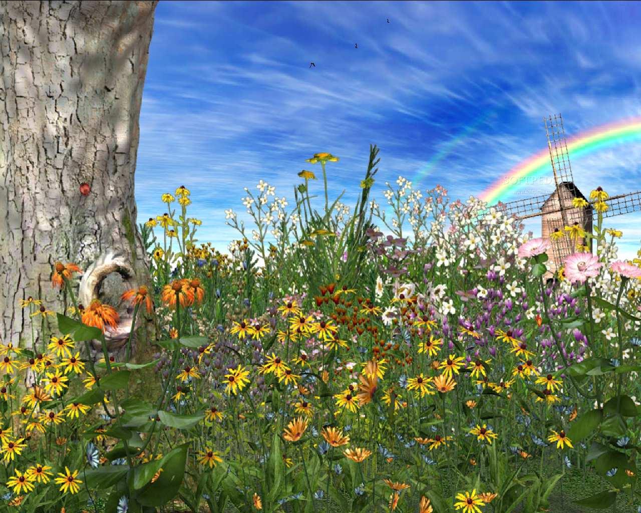 http://1.bp.blogspot.com/-vRPlwuUCrjA/UOcK7-fKpyI/AAAAAAAALnc/i4Mqc82agDM/s1600/Spring-Time-Animated-Wallpaper_1.jpg