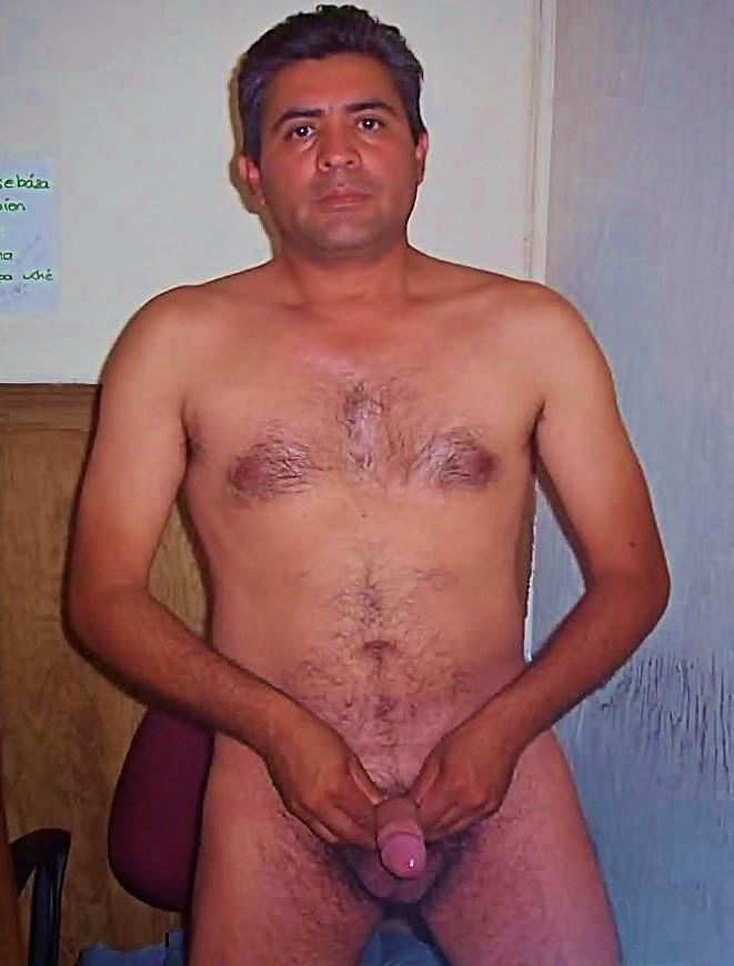 Califica tu amateur desnudo maduro