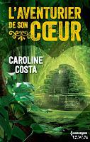 http://over-books.blogspot.fr/2015/05/laventurier-de-son-coeur-caroline-costa.html