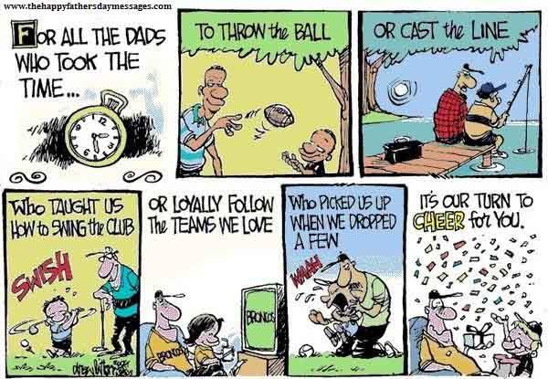 Fathers%2BDay%2BCartoon%2BPictures%2BFree%2BDownload%2BBest%2BFathers%2BDay%2BPictures%2B%25285%2529 fathers day cartoon pictures 2017 free download best fathers day,Download Funny Cartoons