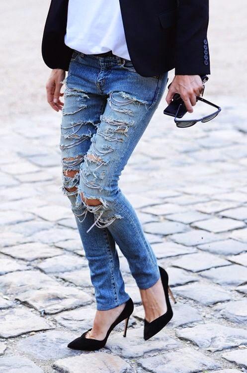 -elblogdepatricia-shoes-trendalert-uglyshoes-calzado-calzature-scarpe