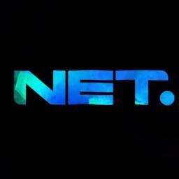 logo net mediatama