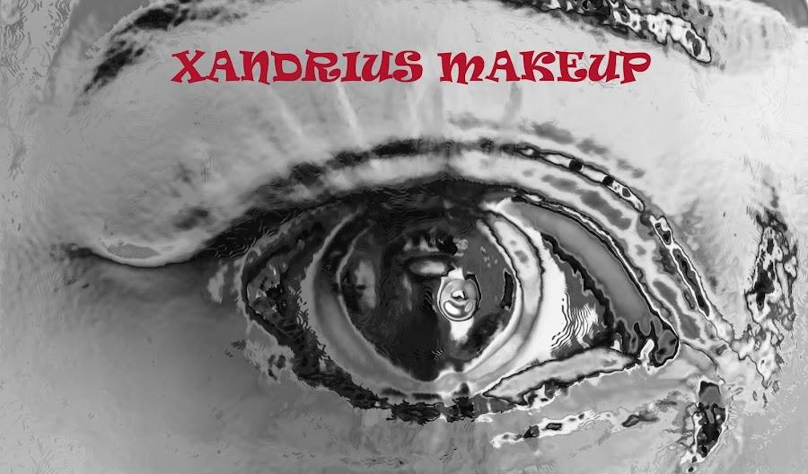 xandriusmakeup