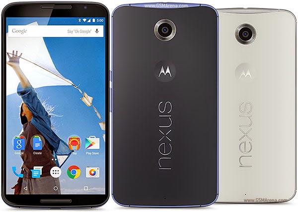 [Resim: Motorola%2B(Google)%2BNexus%2B6.jpg]