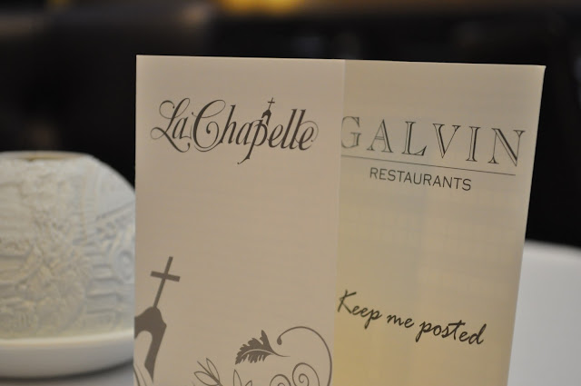 Galvin+La+Chapelle+review+Spitalfields+London