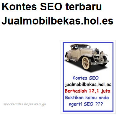 Spectaculis-KompetisiJualmobilbekas.png
