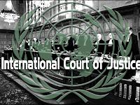 Makalah Tentang Contoh Sikap yang Menghargai Putusan Mahkamah Internasional