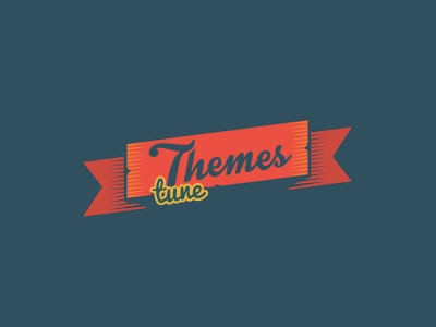Viral Blog Tips, Themes Tune