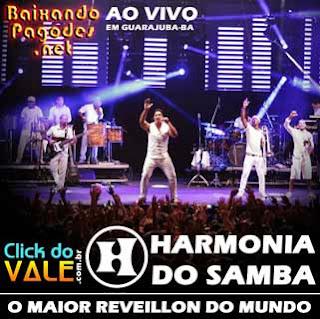 Harmonia do Samba - O Melhor Reveillon do mundo em Guarajuba-Ba 2014,baixar músicas grátis,baixar cd completo,baixaki músicas grátis,baixar cd de harmonia do samba,harmonia do samba,ouvir harmonia do samba,ouvir pagodes,harmonia do samba músicas,os melhores pagodes,baixar cd completo de harmonia do samba,baixar harmonia do samba grátis,baixar harmonia do samba,baixar pagode atual,harmonia do samba 2014,baixar cd de harmonia do samba,harmonia do samba cd,baixar musicas de harmonia do samba,harmonia do samba baixar músicas