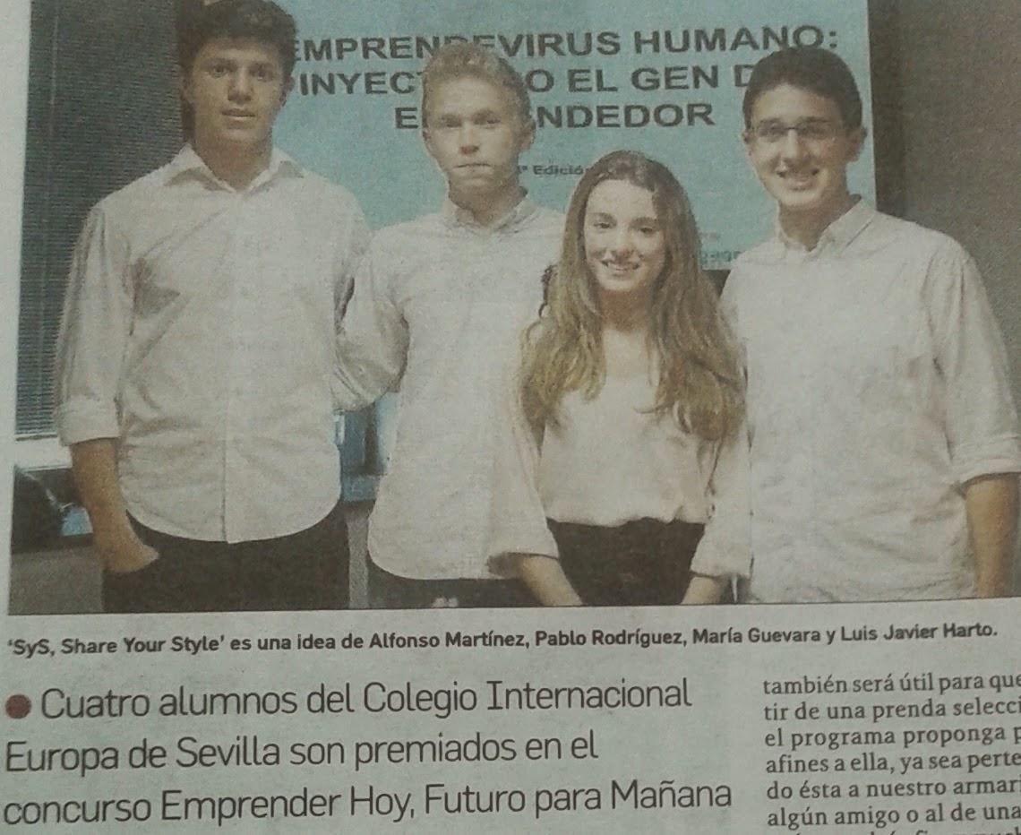 http://www.diariodesevilla.es/article/vivirensevilla/1765882/duda/resuelta/ante/me/pongo/hoy.html