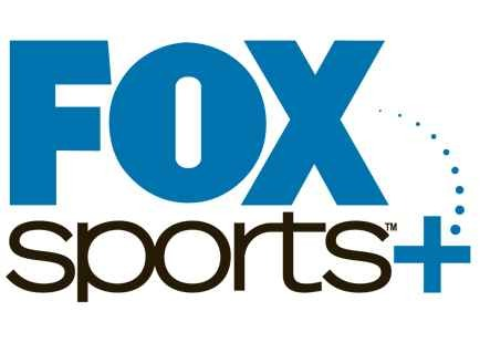 Fox Sports,Yahoo Sports,Sport Spot,Sports Tonight,Sports Today
