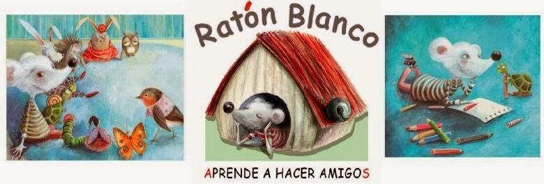 http://www.ratonblanco.es/