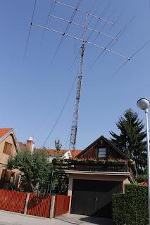 Radioamater