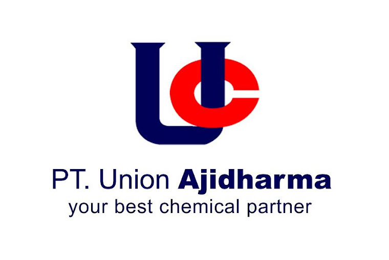your best chemical partner