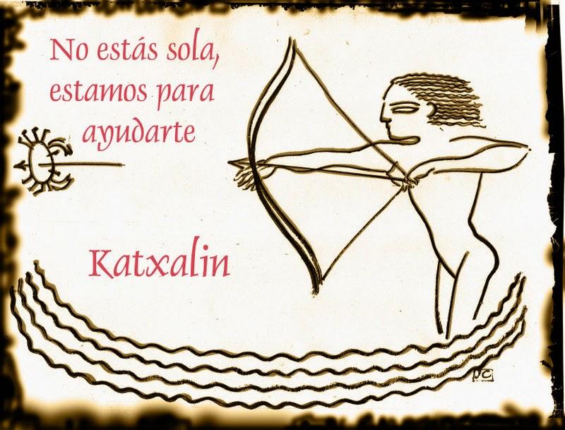 KATXALIN GIPUZKOA, EGOITZA NAGUSIAwww.katxalin.org