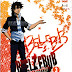[DVD-Rip] Beelzebub เบลเซบับ เด็กพันธุ์นรกสั่งลุย Vol.9 [พากย์ไทย-ซับไทย]