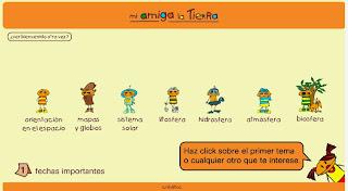 http://www.ign.es/ign/flash/mi_amiga_la_tierra/homeTierra.html
