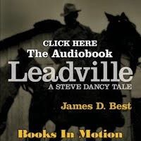 Leadville Audio