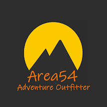 Area54 Adventure Outfitter