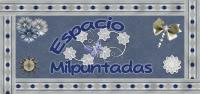 Espacio Milpuntadas