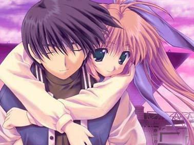 http://1.bp.blogspot.com/-vRp4CEEoICM/UFR8HdwSpkI/AAAAAAAAAO0/FEd7lmb3uC8/s1600/anime10.jpg