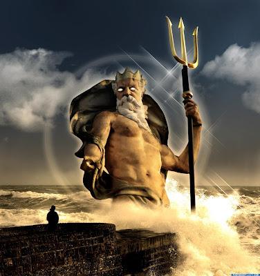 Οι ημέρες της εβδομάδας στην αρχαία Ελλάδα