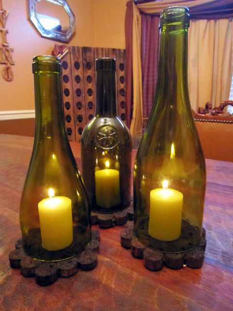 Wine cork diy crafts for Crafts with corks from wine bottles