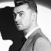 Prévia de 'Writing's On The Wall', nova música de Sam Smith para '007 Contra Spectre'