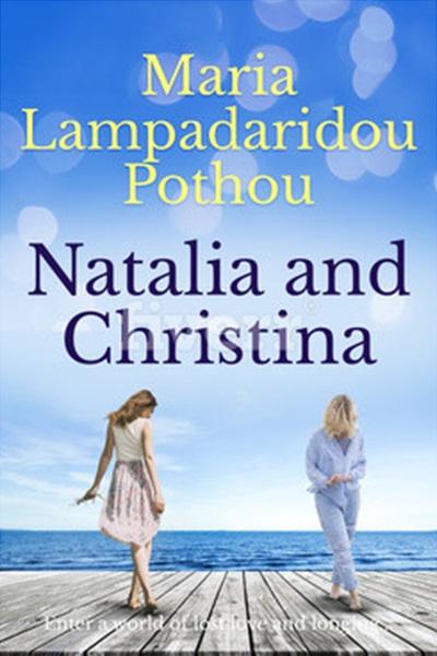 Natalia and Christina
