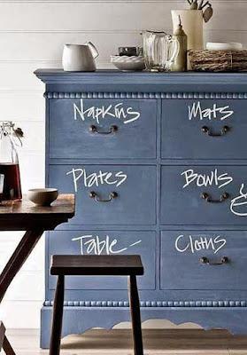 cambiar la decoración del salón comedor con pequeños cambios muy sencillos