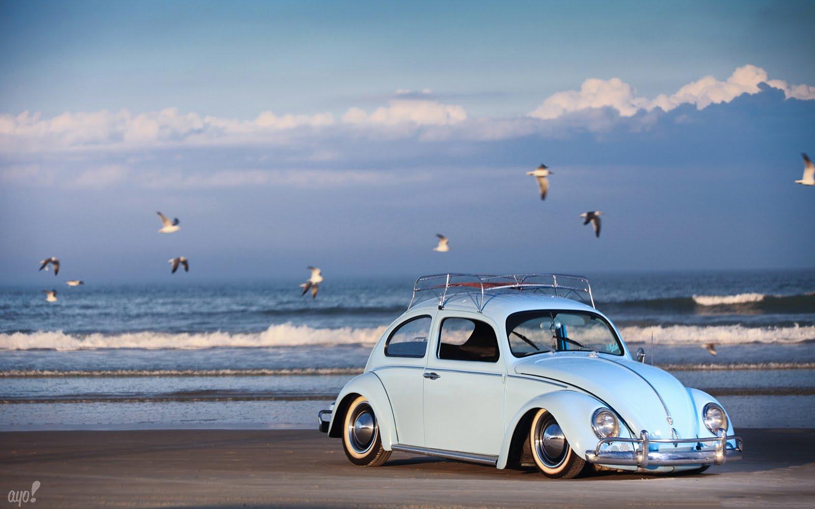 TheWallpaperDB.blogspot.com  luxury%20 31  - Hayallerinizi veya olmak istediğiniz yeri, anı anlatan bir resim paylaşın
