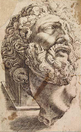 laocoon face - photo #30