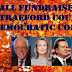 Details For SCDC Fall Fundraiser, Oct 4th 6-9