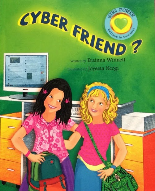 cyber friend Rent a cyber friend, ticket support member can post a support ticket.