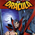 Dracula (Marvel Comics) - Marvel Comics Free