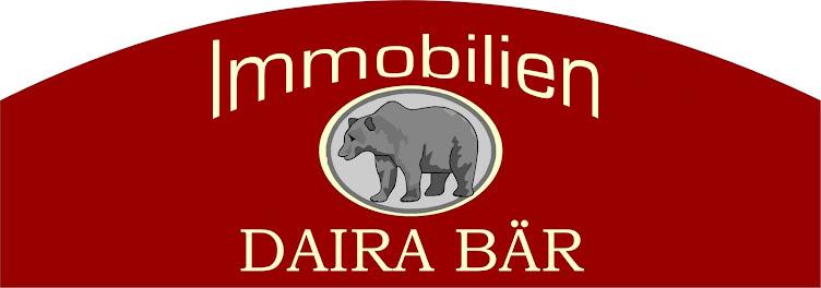 Immobilien Daira Bär