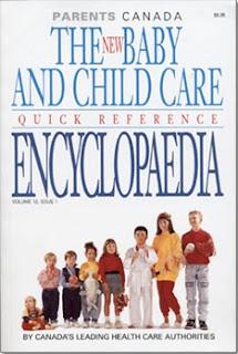 Brinde Gratis Enciclopédia Sobre Crianças De 0 A 5 Anos De Idade.