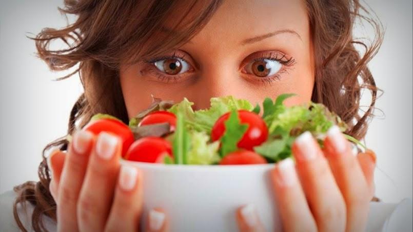 Food Combining, Cara Sehat yang Mudah dan Murah