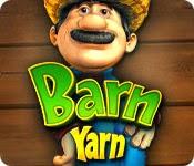 เกมส์ Barn Yarn