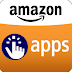 Amazon App update finally brings single sign-on to other Android devices