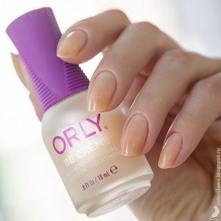 Orly BB Creme